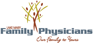 Lake Mary Family Physicians